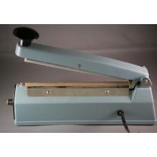 AE108 Heat Sealer (8 inches)