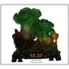 DSA03 Chinese Decorative Statue