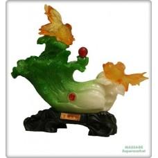 DSA04 Chinese Decorative Statue