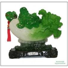 DSA06 Chinese Decorative Statue