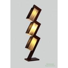 DLA10 Floor Lamp