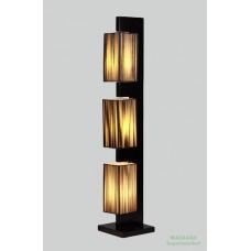 DLA1 Floor Lamp