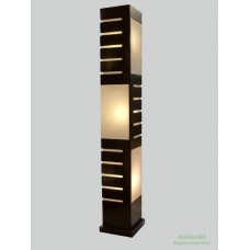 DLA12 Floor Lamp