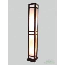 DLA13 Floor Lamp
