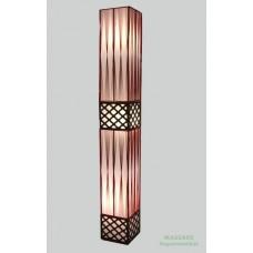 DLA2 Floor Lamp