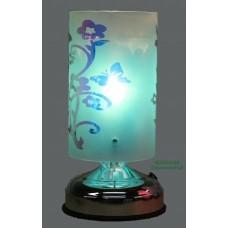 DLA14 Electric Fragrance Lamp