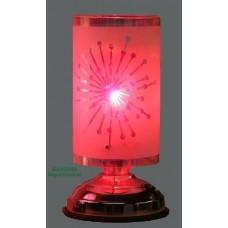 DLA15 Electric Fragrance Lamp