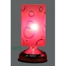 DLA22 Electric Fragrance Lamp