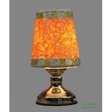 DLA18 Electric Fragrance Lamp