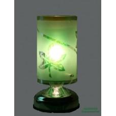 DLA16 Electric Fragrance Lamp