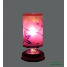 DLA19 Electric Fragrance Lamp