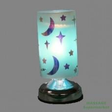 DLA17 Electric Fragrance Lamp