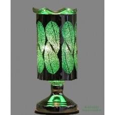 DLA20 Electric Fragrance Lamp