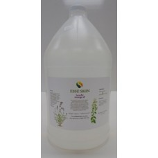 LO104 [ESSESKIN] Massage Oil - Lavender