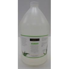 LO103 [ESSESKIN] Massage Oil - Eucalyptus