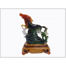 DS108 Chinese Decorative Statue