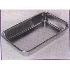 GCS105 Instrument Tray (Large)