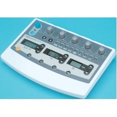 AS113 Electric Acupuncture Device ES-160