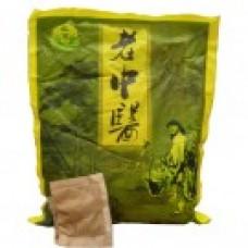 2612 Lao Zhong Yi Herbal Foot Soak