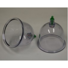 CD115 Large Suction Cup