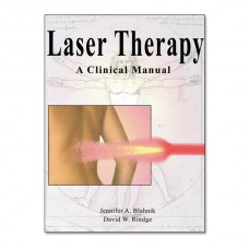 AM125 Laser Therapy - A Clinical Manual