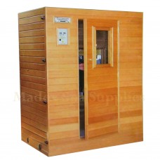 Light Wave Sauna Room Series GD8890
