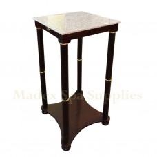 MIS101 Tea Table