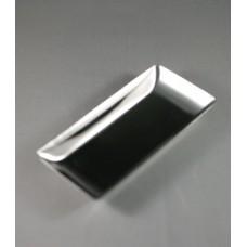 GCS103 Mini Tray
