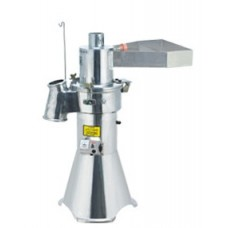 AE111 Automatic Herb Grinder (For Mass Production)
