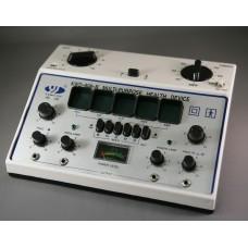 AS111 Acu-Machine (4 Channels)