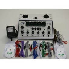 AS114 Acu-Machine (6 Channels)