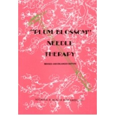 AM124 [Plum Blossom] Needle Therapy