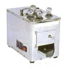 AE112 Power Herb Slicer