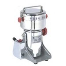 AE113 Herb/Food Grinder - Medium Capacity (7 oz)