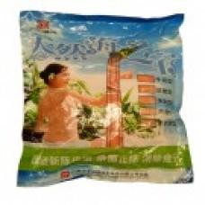 2651 Aromatic Bath Salt (Rose Flavor)