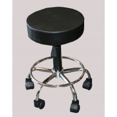 RS01 Revolving Stool