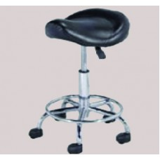 RS02 Revolving Stool