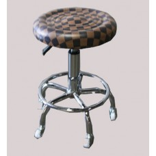 RS03 Revolving Stool