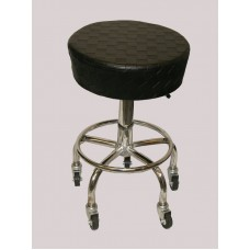 RS04 Revolving Stool