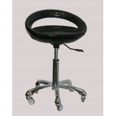 RS06 Revolving Stool
