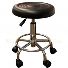 RS08 Rolling Stool