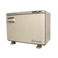 MIS107 Hot Towel Warmer (Single Deck)