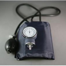 GCS119 Sphygmomanometer (I)