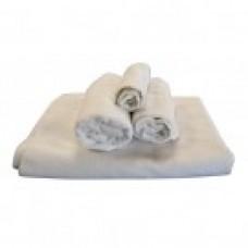 27000 Towels