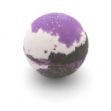 PC22 Bath Bomb [Lavender]