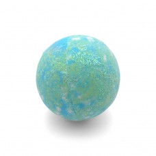 PC21 Bath Bomb [Eucalyptus]