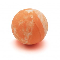 PC23 Bath Bomb [Sweet Orange]
