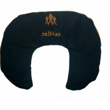 PC34 Hot Stone Warming Neck Pad