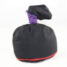 PC33 Hot Stone Warming bag
