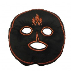 PC31 Hot Stone Warming Facial Pad